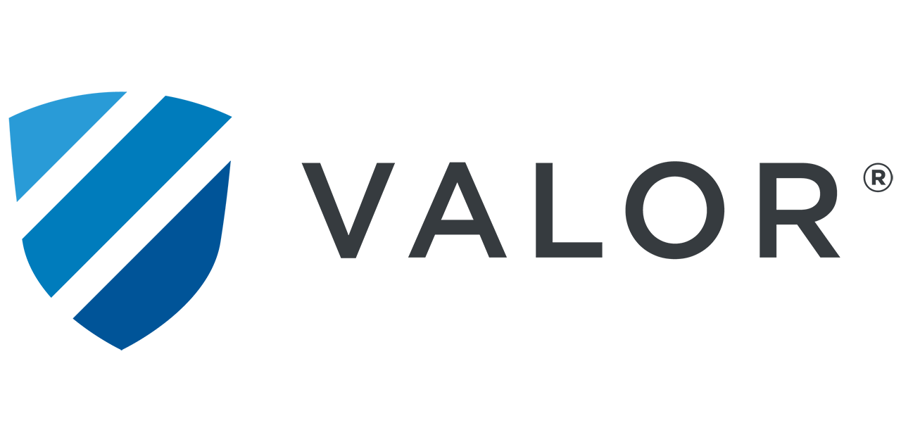 Valor Mineral Management is a comprehensive mineral management company that provides business process outsourcing, accounting and land management to owners of mineral rights and royalties